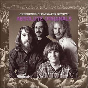 "Creedence+Clearwater+Revival+-+Absolute+Originals+[45RPM]+-+12""+RECORD_MAXI+SINGLE-481018"