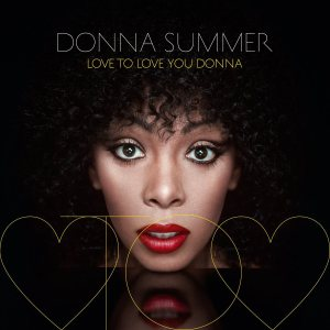 love-to-love-you-donna