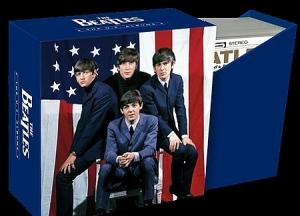 usbox2